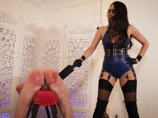 Stella Liberty – The Forbidden Paddle – Femdom Spanking – Mistress, Female Domination | spanking f/m | bdsm porn bdsm porno video skachat