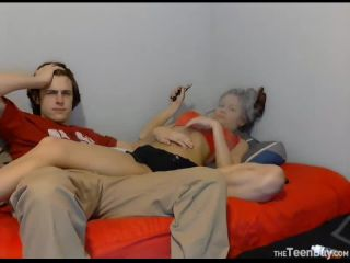 Chaturbate  Caabcaab  Show from 28 April 2015  Amateur Videos,Big Tits  Release (November 17, 2017)