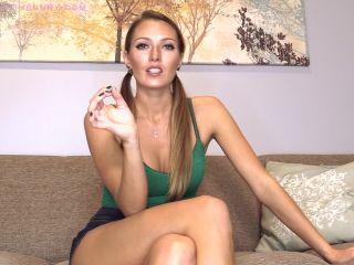 Bratty Bunny - You're Gay, bdsm big tits torture on bdsm porn