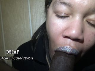 Online Tube DSLAF - interracial