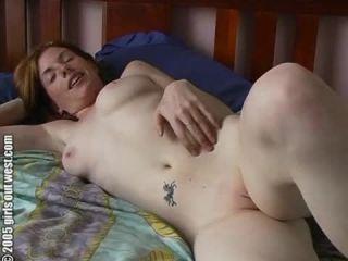 Girlsoutwest.com- Jade gets naked (2)