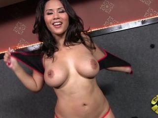 Jessica Bangkok 10/05/2012