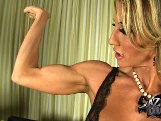 Abby Marie HD Video 15