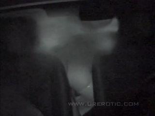 FU10 Night Crawling 10