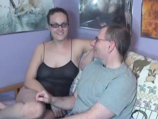 Video online Amazing Amateur Home Videos #52, Scene 1