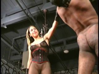 2007-03-10 - Hungry for Slave Ass - AIE - movierv151