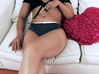 ArgentinaNaked presents Anna — Drilled — AN-344