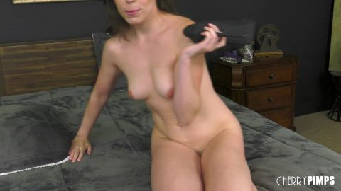 Jenna Noelle - Coming Back Fierce And Fucking LIVE [FullHD 1080P]