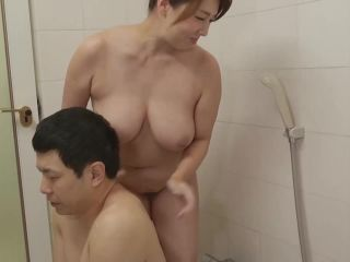Yumi Kazama - JUL-168 he True Identity Of This Girl Who We Thought Was ...
