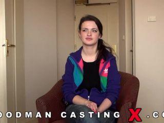 Kesidy Bella casting  2014-05-25