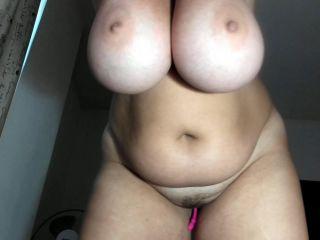 Hot_Bounce_Boobs - 11-Jul-19