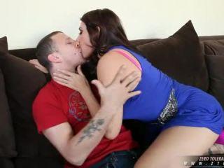 Slut Wife Raylene Enjoys The Neighbor's Dick  Released Mar 24, 2012