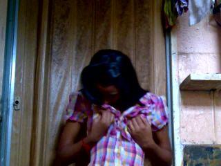 Porn tube Lucknow Girl Sunita Singh