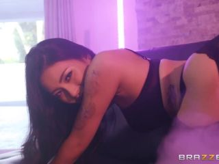 Asian - Rae Lil Black - Black Out