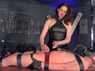 - bondage male - feet gay asian foot fetish