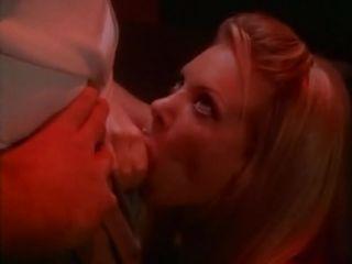 Lipstick, Scene 5