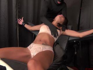 Porn tube Orgasm Abuse – Ari Parker – Wheres My BF 1920×1080 HD