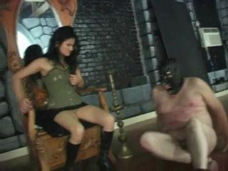 2007-07-16 - What I Think of Your Balls - Thora - movie453cfsa