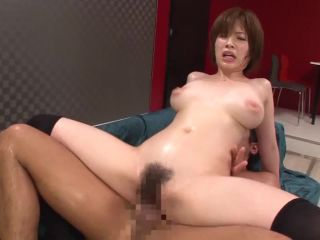 DVAJ-476 Instinct Bare Intense Bare Super Paco Fuck BEST