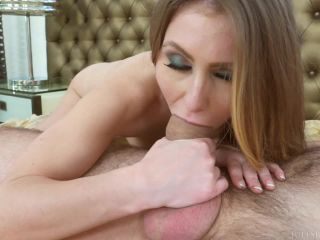 Paige Owens - Natural Beauty Paige Owens Loves Anal