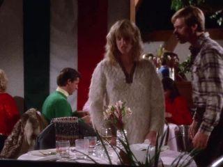 Hot Dog… The Movie (1984)(Vintage)