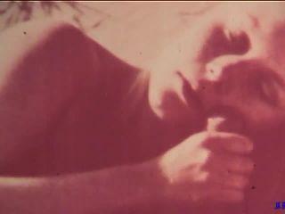 Climax no color film U.S. Feds