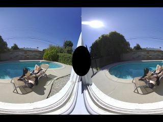 Porn online angelina please in please please me! (3 october 2019) – latin, brasilian, threesome