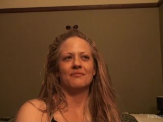 [Holly Heart ] Anal MILF Training Holly Heart Day Two - April 25, 2014