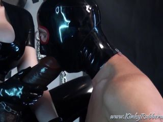 Lucy porn latex Latex