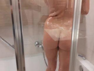 jessa rhodes hardcore pornhub Kręcimy pornola - Izabella Lis NEW!!! 30-04-2020 , milf on milf