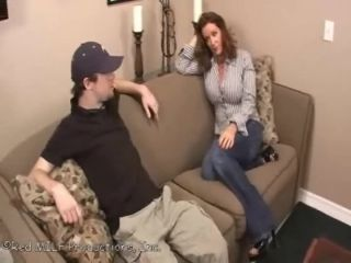 Rachel-steele.com- MILF279 - Make Your Daughter Suck My Cock