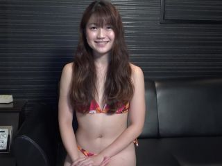 FC2-PPV-1544130 ★ First shot amateur ☆ Outstanding style ♥ Fuka-chan of pre-pre-beauty BODY 21 years old ☆ Excited by the body of young Pichi Pichi ♥ Electric training of undeveloped erogenous zone ♥ Blow is rich and intense ♥ Beautiful BODY pussy Massive vaginal cum shot ♥ [Personal shooting]