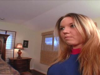 Horny White Mothers And Daughters, Scene 2