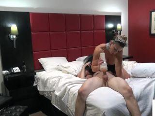 Porn tube Online fetish - Chad Diamond, Mistress Rapture