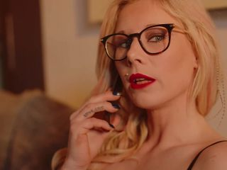 Olga Love - Olga Loves Having All Her Holes Filled With Big Cock - Mariskax (FullHD 2020)