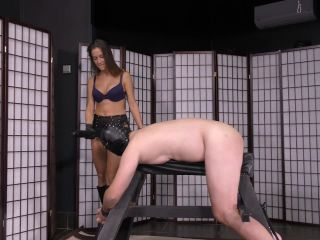 Femdom 2019 Cruel Mistresses Amanda Big Strap On Game Strap On Femdom K2S Cc Keep2Share Cc Femdom Online Download [Hot!]
