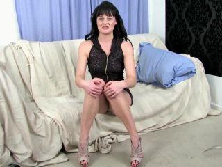 Lisa Leigh : Interview Movie - bdsm - bdsm porn bdsm porno jest