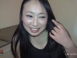 [FC2 PPV-860847] 【個人撮影】H大好き豊満ドスケベ熟女かおりさんに生ハメ大量中出し!