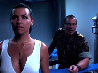 "parody | Misty Stone, Chanel Preston, Nicki Hunter, Danica Dillan, Juelz Ventura in ""This Aint Avatar Xxx""  | nicki hunter"