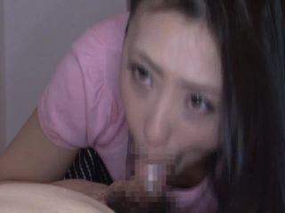 ASW-203 MANIAC SEMEN Vol.8 Semen Mania Of Delusion Kan'no Flower