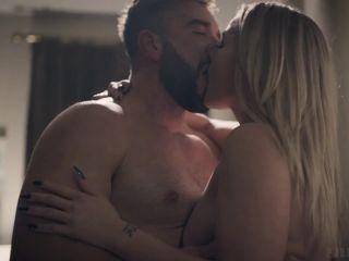 Pure Taboo - Lisey Sweet, femdom 69 on femdom porn