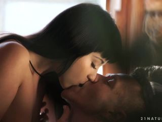Taissia Shanti - Sensual Anal Sex