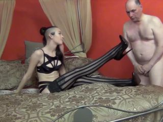 asian cuckold fetish porn | asmegi023 | girl