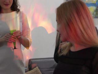 xxx video clip 23 mature  milf porn  bbc blowjob compilation