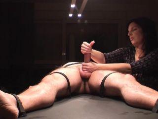 Porn online Handjob – Klixen 111
