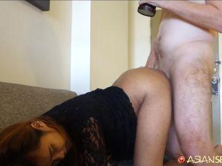 adult video clip 45 asian | asian girl porn | asian bondage