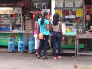Asianmania Linda -
