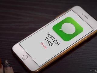 Metartvip.com- Doppelganger 2