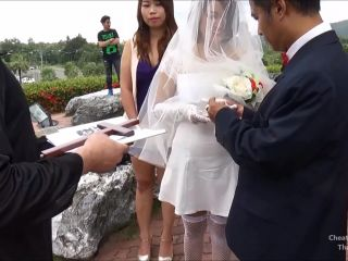 Thaiswinger.com - Cheating Thai Bride