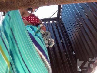 beach cabin 1846 on webcam